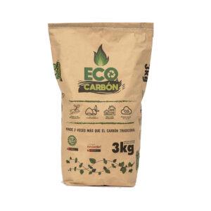 Ecocarbón