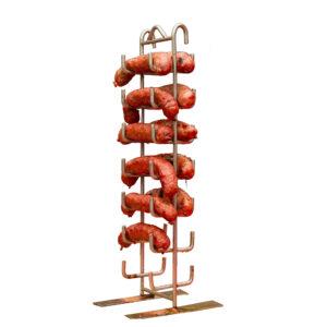 Torre de Chorizos