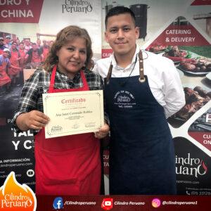 Alumnos Cilindro Peruano (12)