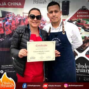 Alumnos Cilindro Peruano (19)
