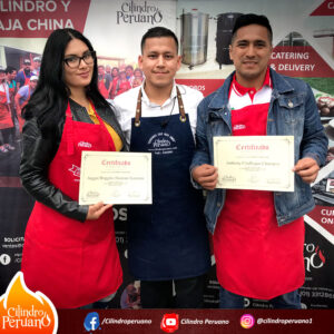 Alumnos Cilindro Peruano (20)