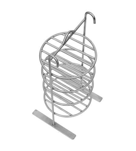 CP94-Rack de carbes_web3